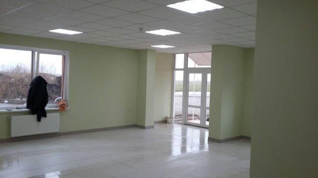 продажа помещения номер C-103605 в Киевском районе, фото номер 1